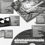 cd-einmannmusik2