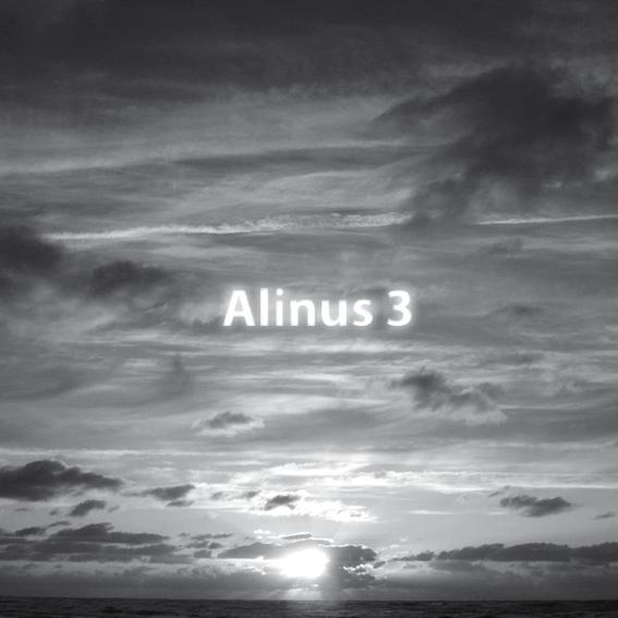 Alinus 3