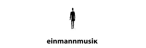 einmannmusik_schwarz
